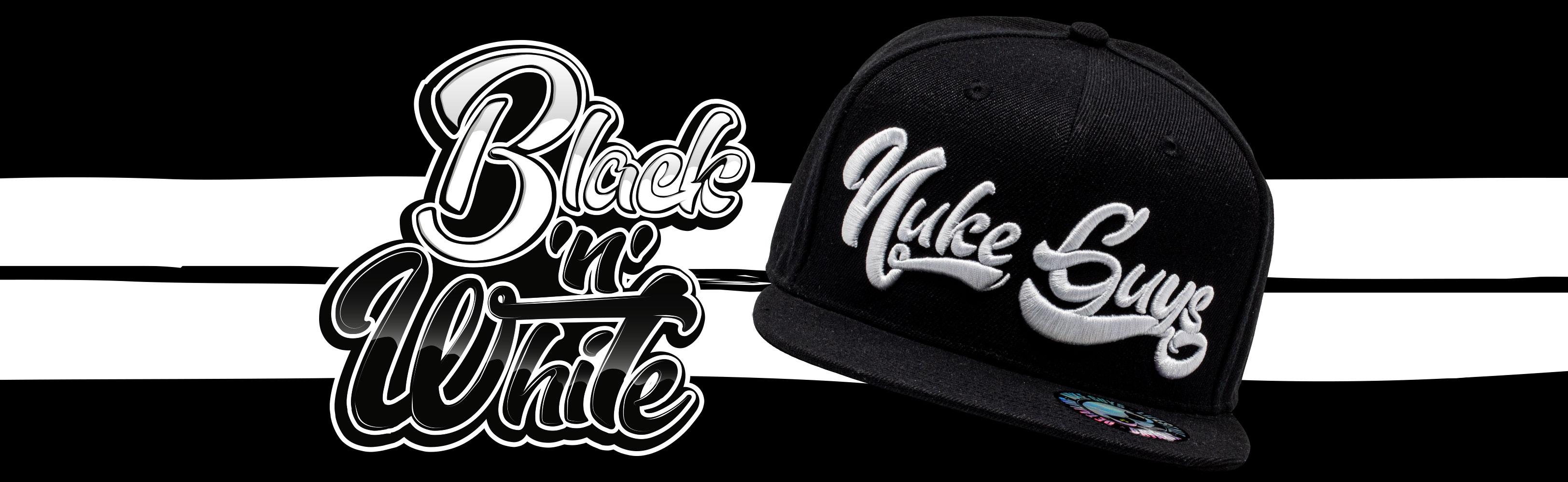 Black-n-White