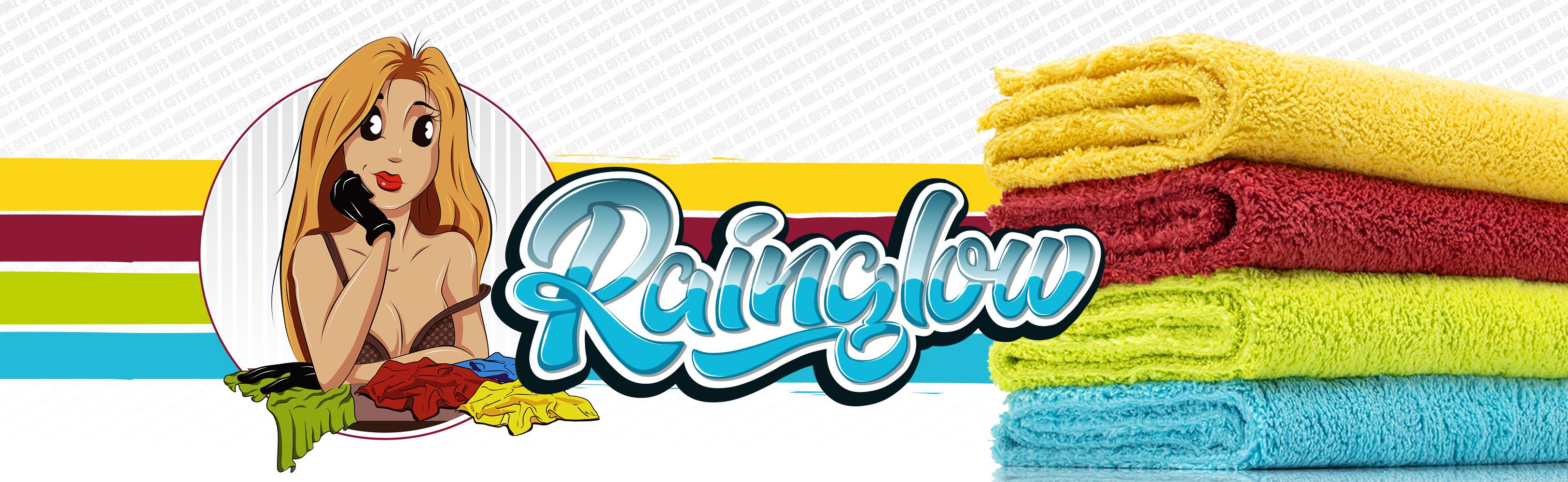 Rainglow